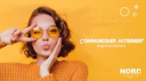 Near marketing : Créer le lien avec son client, faire de votre marque une évidence