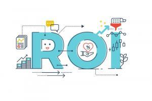 Comment analyser le retour sur investissement de ses campagnes publicitaires ?