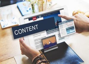 Créer du contenu ? Oui, mais pourquoi ? :  Créer une stratégie de contenus efficace