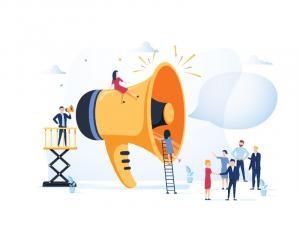 Le format publicitaire le plus performant pour développer ses ventes ?