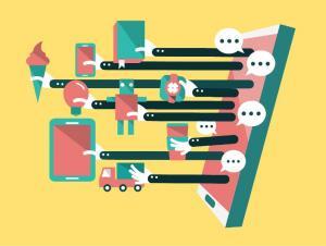 Social Selling et community management : Une réelle différence ou juste une question de taille